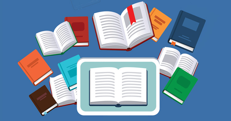 How to Write 12 Books in 6 Months to Grow Sales and Populate a Backlist