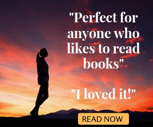 bookbub ads mistakes