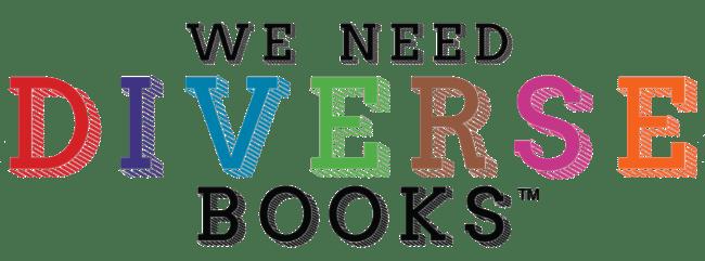 Diverse Books
