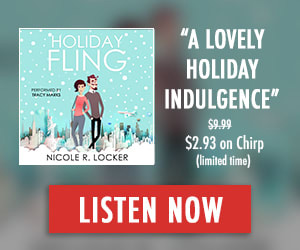 Holiday Bookbub Ad 2