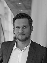 Dr. Matthias Peissner Leiter Forschungsbereich Mensch-Technik-Interaktion, Fraunhofer-Institut.