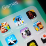 Apple Eyeing Game Subscription Service For Ios Report