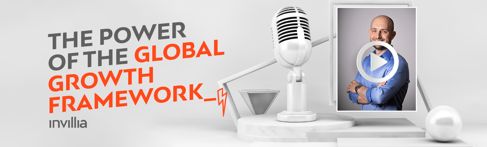 Renato Bolzan in the Career without Borders podcast