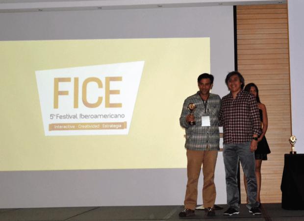 fice 2014 -5