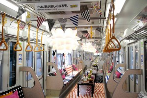ikea-metro-tokyo-100