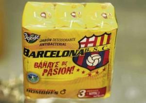 Barcelona-colores-caracteristicos-presento-antibacterial_LIDIMA20121119_0005_4