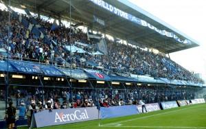 estadio_capwell_popular