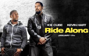 Ride-Along-2014