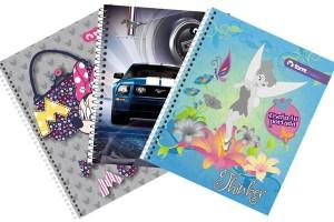 cuadernos-torre_173146