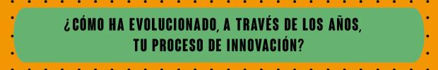 innovacion-4