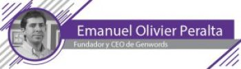 creditos-emanuel-olivier