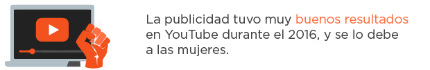 mujeres youtube-02