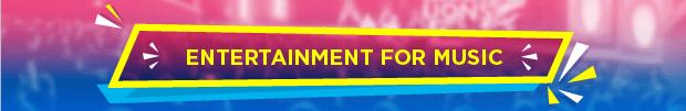 Cannes Lion 2017 shortlist entertainment for music