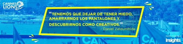 Cannes Lions Quotes -02