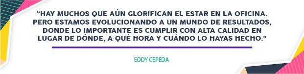 EDDY CEPEDA