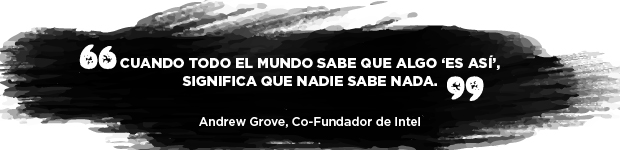 quotes articulo innovacion luis duval-01