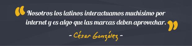Cesar Gonzalez quotes-01