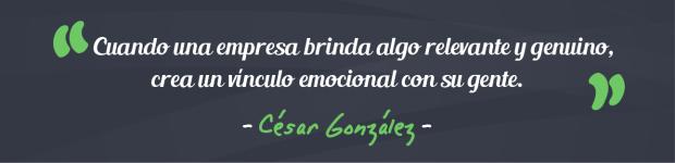 Cesar Gonzalez quotes-02