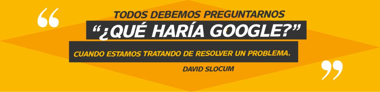 QUOTE DAVID SLOCUM 4