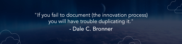 Quotes-Dale-C.-Bronner-quote-3