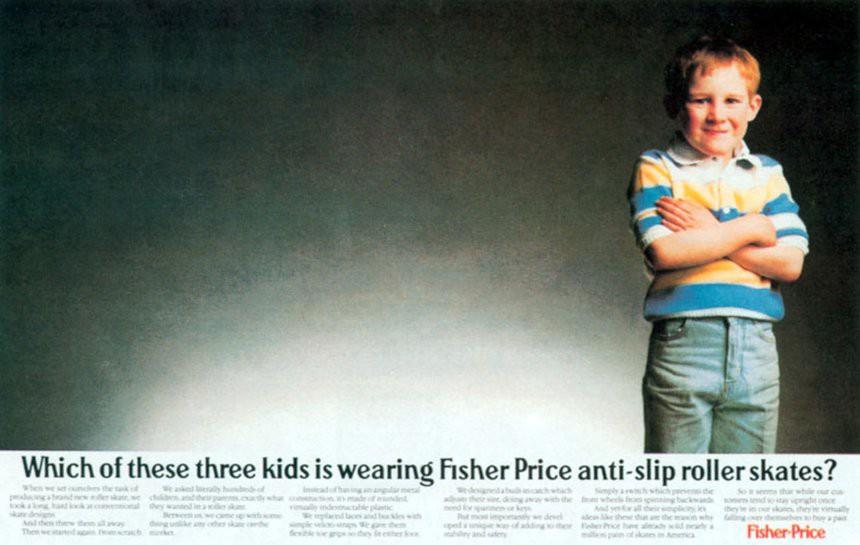 storytelling fisher price