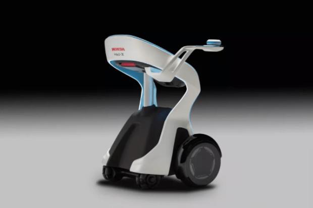 innovaciones automotrices 4