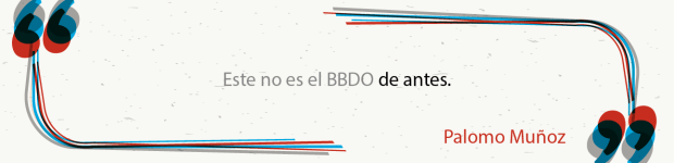 quotes garwich bbdo-04
