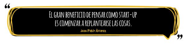 quotes rednet-01