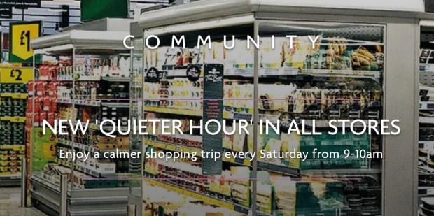 Imagen 001 Quieter Hour
