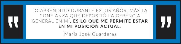Quote-002-Guarderas-IBM