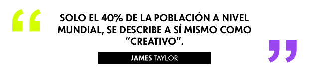 Quote-002-Reinvention-James-Taylor
