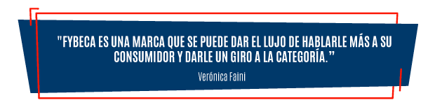 Quote-006-Vero-Faini-Fybeca