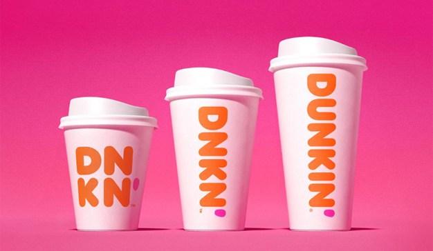Imagen 002 Dunkin' Donuts