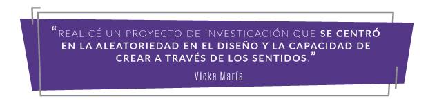 Quote-001-Vicka-Maria-