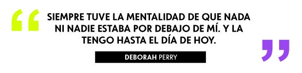 Quote-002-Deborah-Perry-Reinvention