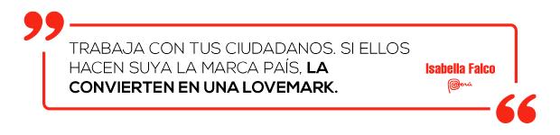 Quote-004-Isabella-Falco Marca Peru