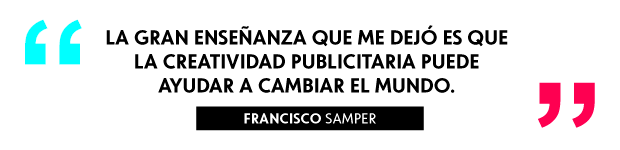 Quote-005-Francisco-Samper-Reinvention