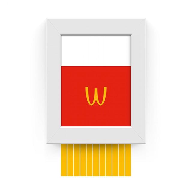 Imagen 001 McDonalds Banksy