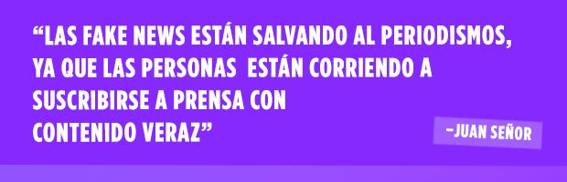 Quotes-Juan-S-Notas-3