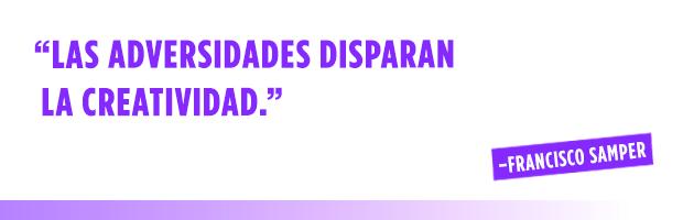 Quotes-Samper-Notas-3