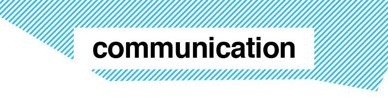 Communication Lux Awards 2018