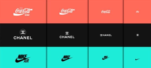 Imagen 002 tendencias diseno logos