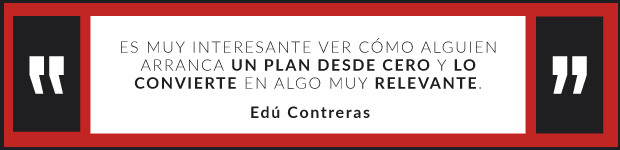 Quote-001-Edu-Contreras-Publicidad-Futbol