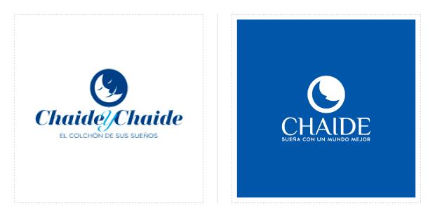 Imagen 002 Chaide y Chaide 10 Year Challenge