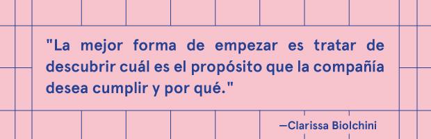 Quote-002-Clarissa-Biolchini-experta-Service-Design-Ecuador