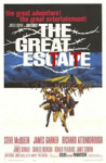 The Greate Estate