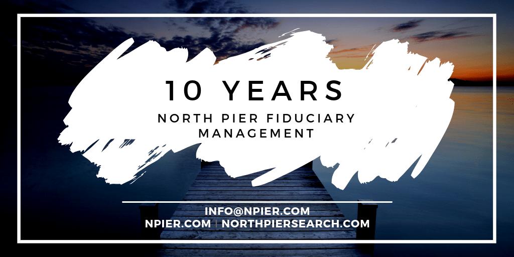 10-10-2018_Npier Anniversary