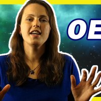 Frustrations with my first #OER YouTube video ... I will be open - maybe - If YouTube lets me?