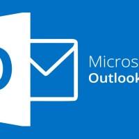 Improving Efficiency Using Outlook