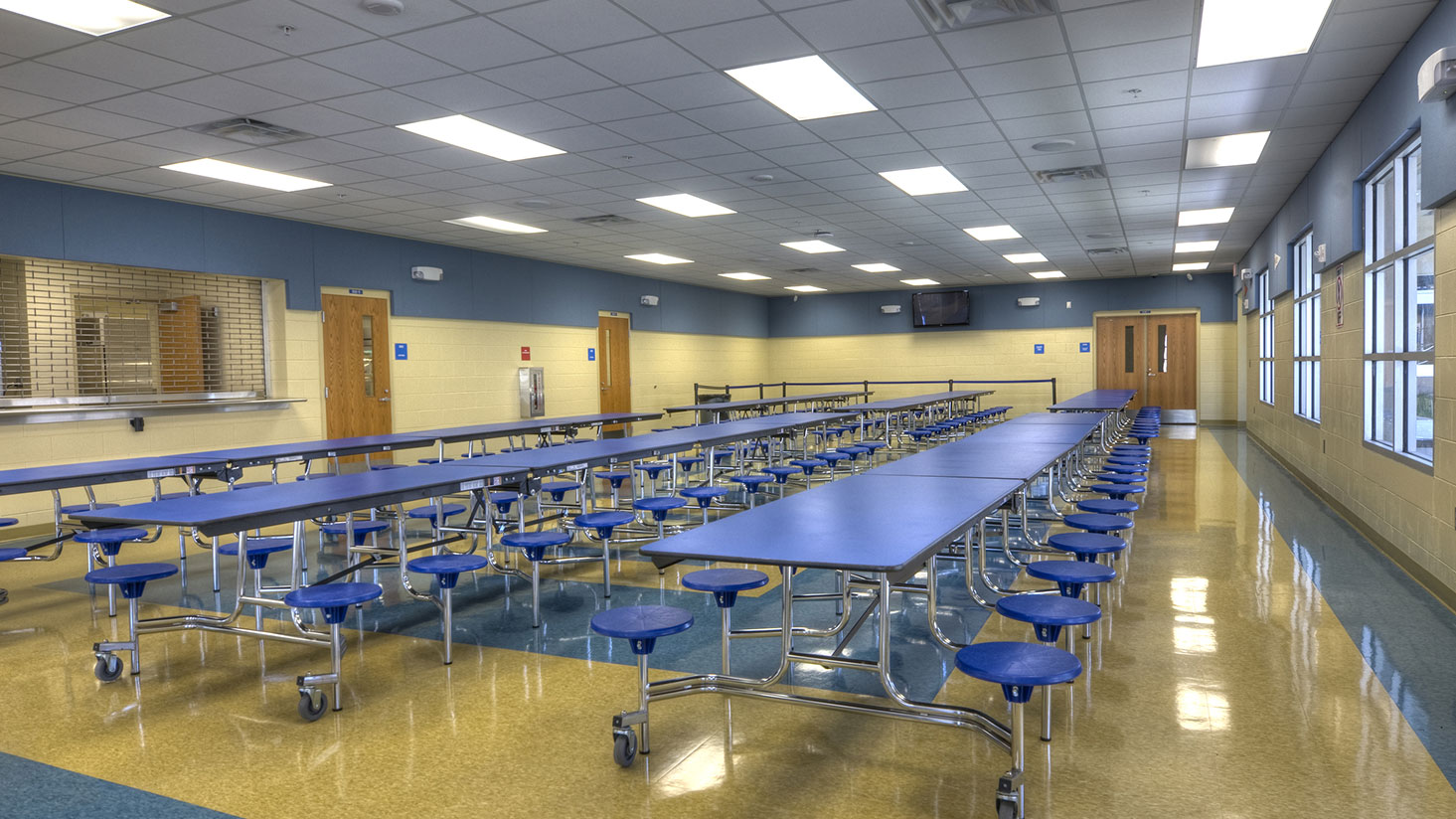 light bulbs and led upgrades for schools